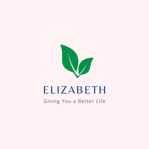 Elizabeth, Therapist.